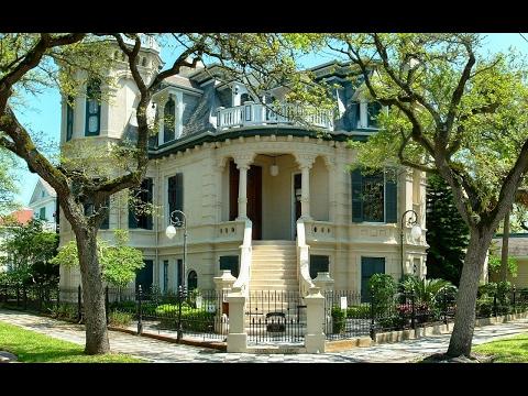 HOT NEWS Galveston 2017 Best Of Galveston TX Tourism