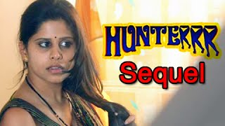 Repeat youtube video Should Sai Tamhankar Be A Part Of Hunterrr 2? | Marathi Entertainment | Hot Hindi Movie