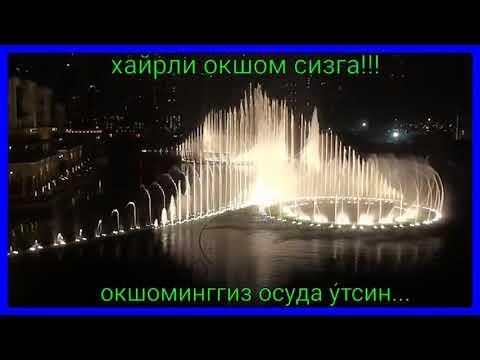 хайрли тун-1