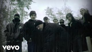 Kool Savas - Das Urteil