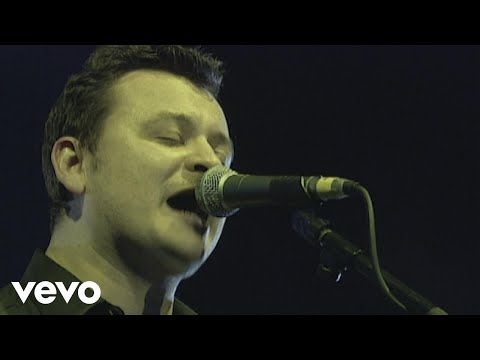 Manic Street Preachers - Rock 'N' Roll Music (Live from Cardiff Millennium Stadium '99)
