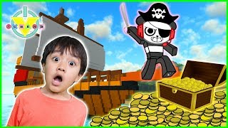 Roblox Build a Boat Let's Play with VTubers with Ryan Vs. Combo Panda Roblox Build a Boat Let's Play with VTubers With Ryan Vs. Combo Panda Roblox Build a Boat Let's Play with VTubers With Ryan Vs. Combo Panda Robl