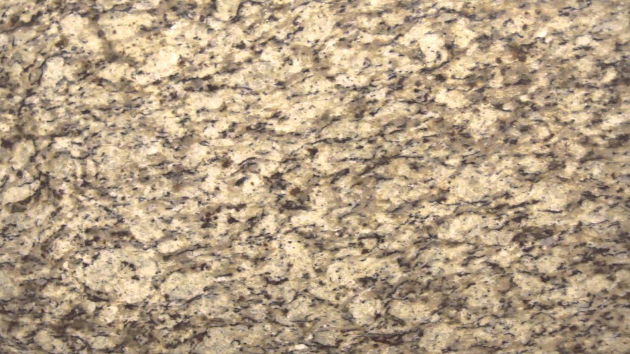 Exceptional Amber Yellow   Www.stonemastersinc.net   Granite Countertops   YouTube
