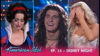 Cade Foehner: Breaks Katy Perry's Heart and REVEALS His Secret Lover! | American Idol 2018