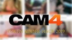 Cam4 token generator Hack Tool 2019 free NO SURVEY!