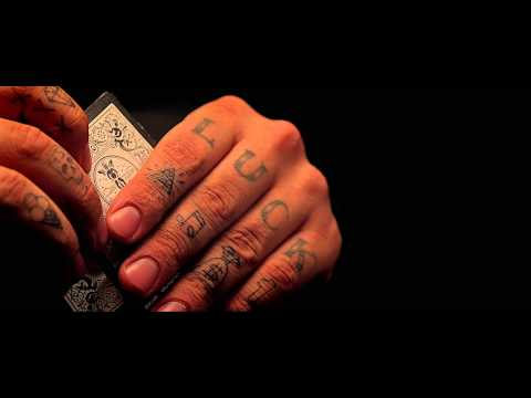 Тимати feat  L'One, Мот, Джиган   Туса «  R G 60 FPS Rip By Kamikkadze »