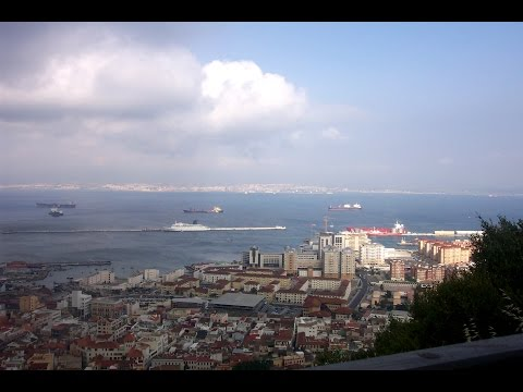 Places to see in ( Algeciras - Spain )