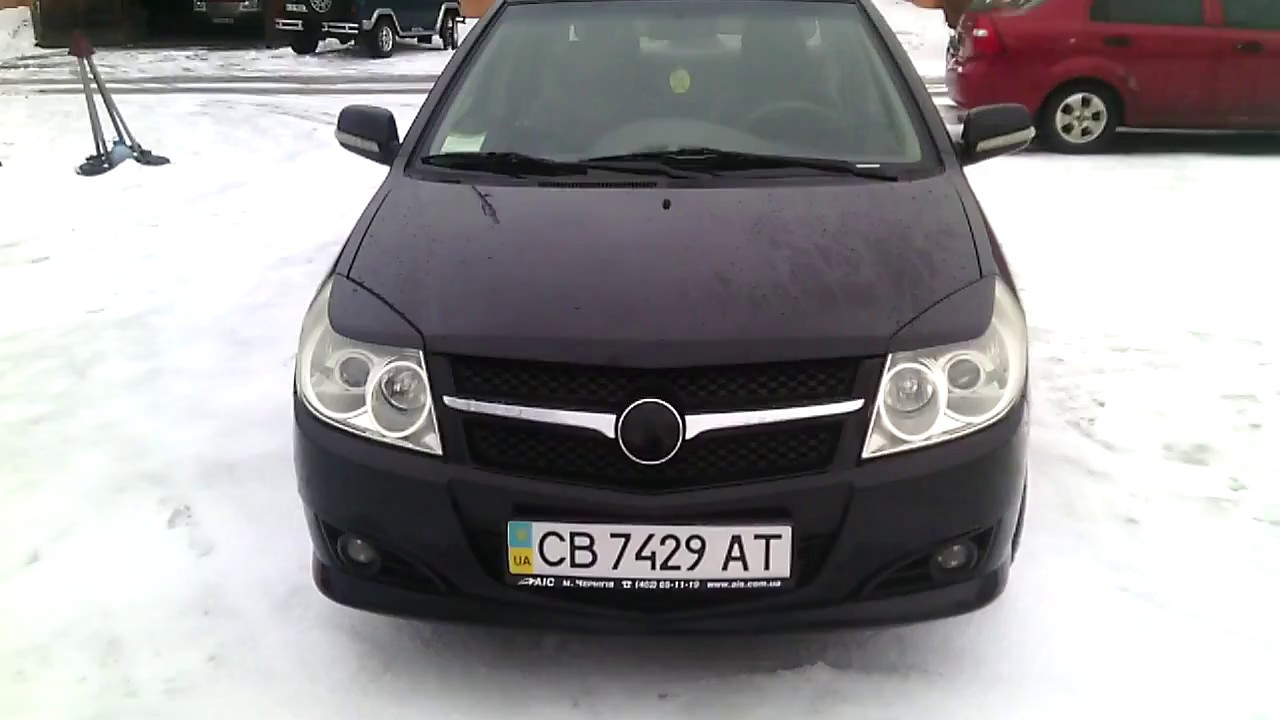 АВТОПАРК Volkswagen Polo 2012 г.в. (арт. 9287) - YouTube