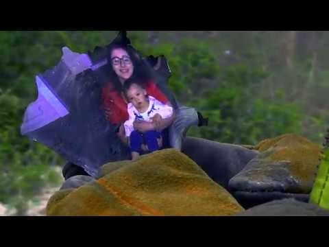 Fireproof - VAX (feat. Teddy Sky) Unofficial Music Video