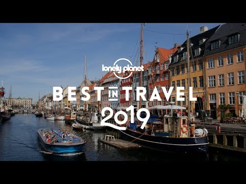Why 2019 is a fantastic time to visit Copenhagen - Lonely Pl