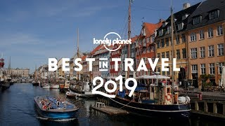 Why 2019 is a fantastic time to visit Copenhagen - Lonely Planet's Best in Travel