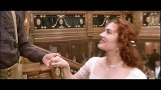 Video Titanic - Alternate Ending Scene (HD) download MP3, 3GP, MP4, WEBM, AVI, FLV Januari 2018