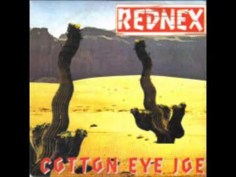 Cotton Eyed Joe Call Me Maybe Remix