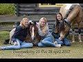 Ponyparkcity 21 28 April 2017 mp3