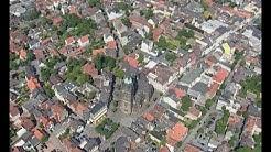 alter Stadtfilm Ahlen von 2005
