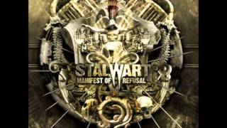 Stalwart - Rise of the Ninth Wave