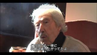 映画『ビートルズと私(The Beatles movie Beatles Stories an unlisted)...