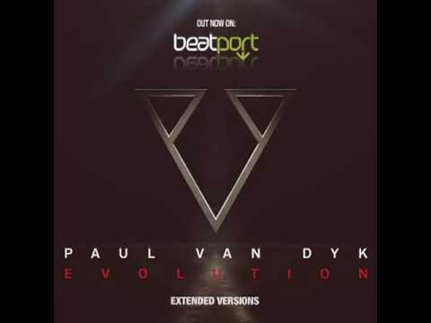 Paul Van Dyk - Dae Yor (ft. Ummet Ozcan) (Extended Mix) [Trance]