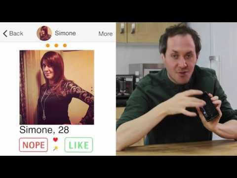 tips til messaging online dating dating en investering bankmand pige