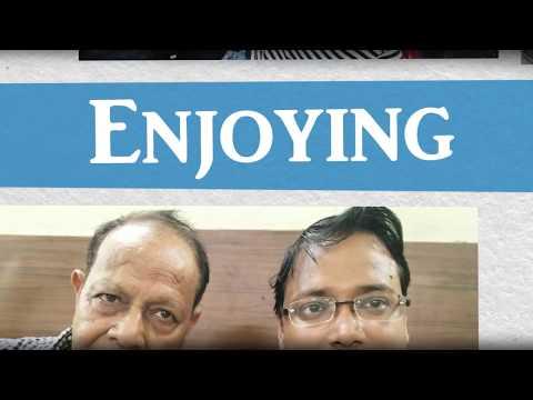Travel from Singapore to Chennai to Kolkata to Samastipur