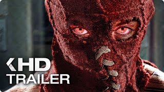 BRIGHTBURN Finaler Trailer German Deutsch (2019)
