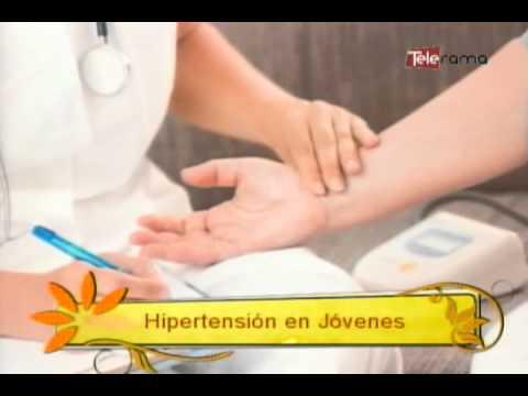 ¿es la hipertensión una condición de salud grave bajo fmla?