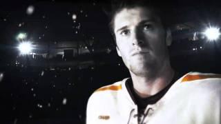 Gopher Hockey Intro 2010