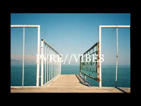 Drake - The motion (SANGO REMIX)