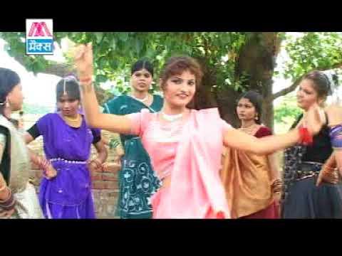 Aab Ke Sawan Main Sawariya Bhojpuri Kajri Sawan Ke Geet Vol-2 Sung By Tara Bano Faizabadi