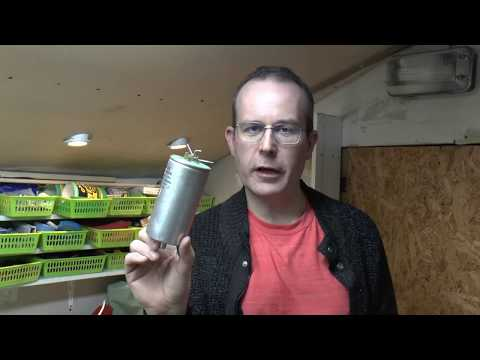 Zones For Concealed Cables In Walls Bs7671 Wiring Regulations Youtube
