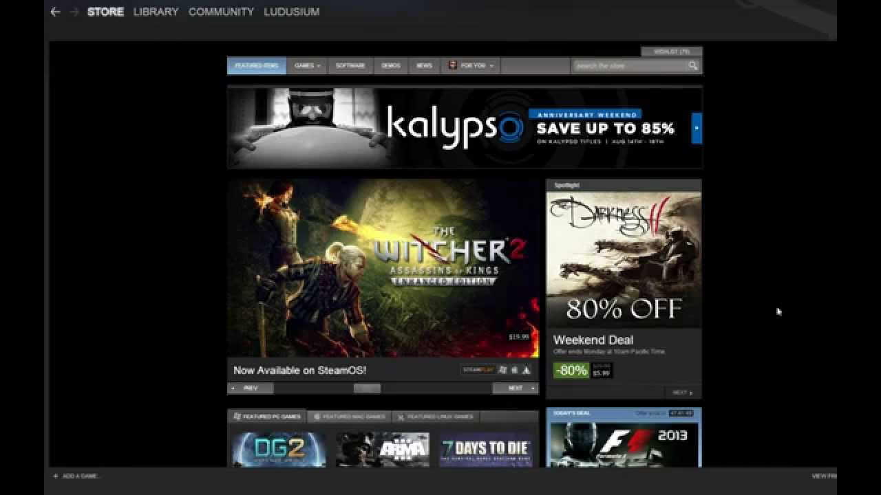 steam how to delete games from library