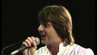 Pavel Roth - Všechno, nebo nic (live)