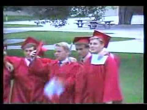 GHS 1990 buddies