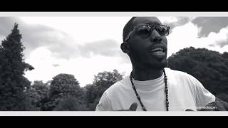 KromezUp Ft. RGT & Syncro - God Bless [Official Music Video]