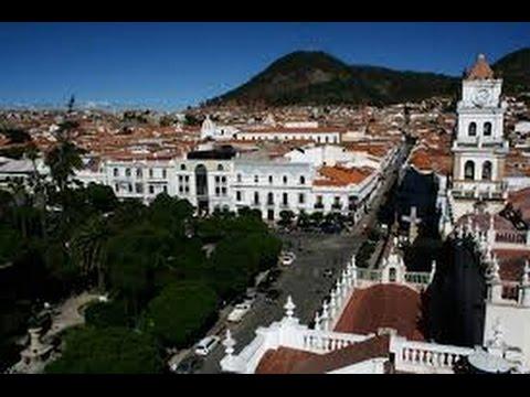 Recorrido por el Municipio del Olaya - Sucre - Colombia - TvAgro por Juan Gonzalo Angel
