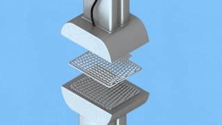 RU I Азбука АКБ Почему аккумулятор Bosch—  именно то, что мне нужно(Аккумуляторы Bosch - это продукт высокого качества. Даже если внутренние составляющие наших аккумуляторов..., 2013-11-11T08:48:04.000Z)