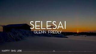Glenn Fredly Selesai RIPGlennFredly