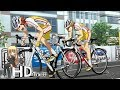 Yowamushi Pedal: Glory Line | Anime Tv Channel