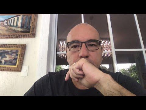 Bom dia 247 (24.3.19): Bolsonaro não quer a reforma da Previdência
