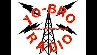 YBR: Best Show!