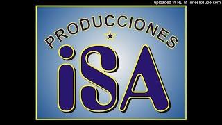 CHOLONES DE RUPA RUPA - AUDIO LIMPIO - PRODUCCIONES ISA