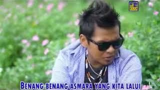 Taufiq Sondang-maafkan aku kasih (official music video)  lagu dangdut