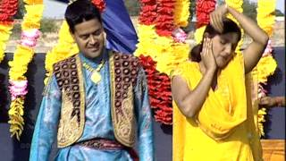 Kaka Jaildar - Miss Pooja - Goonjda Palace - Goyal Music - Official Song
