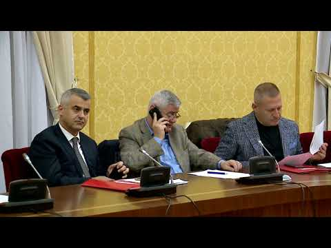 Reforma nis me blerjen e votave - Top Channel Albania - News - Lajme