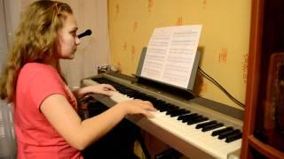 Hachiko: A Dog's Story song (Goodbye).Мелодия из фильма хатико