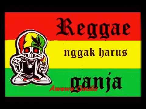Reggae-my honey