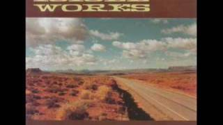 The Icicle Works - Little Girl Lost