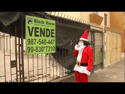 queinsania - víspera de navidad