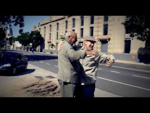 Xxl Irione - Abuelito Dime Tu! (Video oficial)