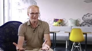 Facilitation in der Praxis - Teil 3 Anders Arbeiten – Anders Führen Beispiel der Telekom Deutschland